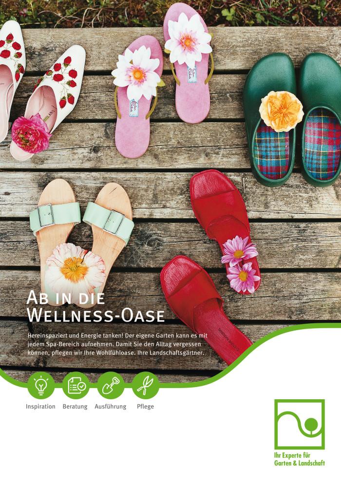 Anzeige_Wellness_A4_RGB