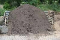 Kompost klein